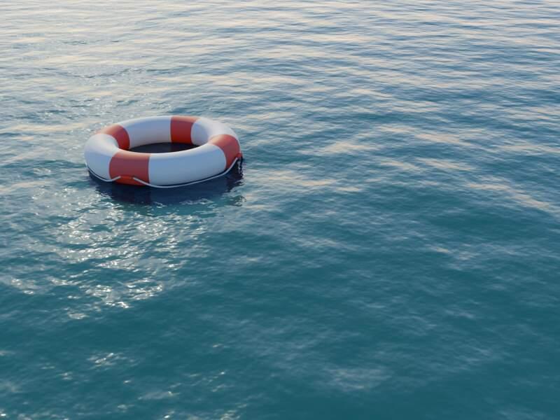 Assurance-vie : 9 questions qu'on se pose