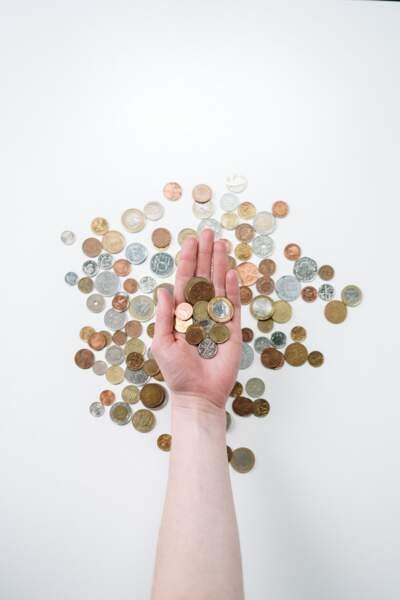 5 conseils pour placer son argent (et pour qu'il rapporte !)